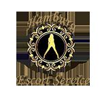 Hamburg Escortservice Logo